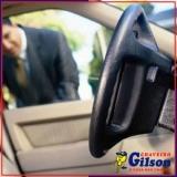 serviço de chaveiro carro 24 horas Alambari
